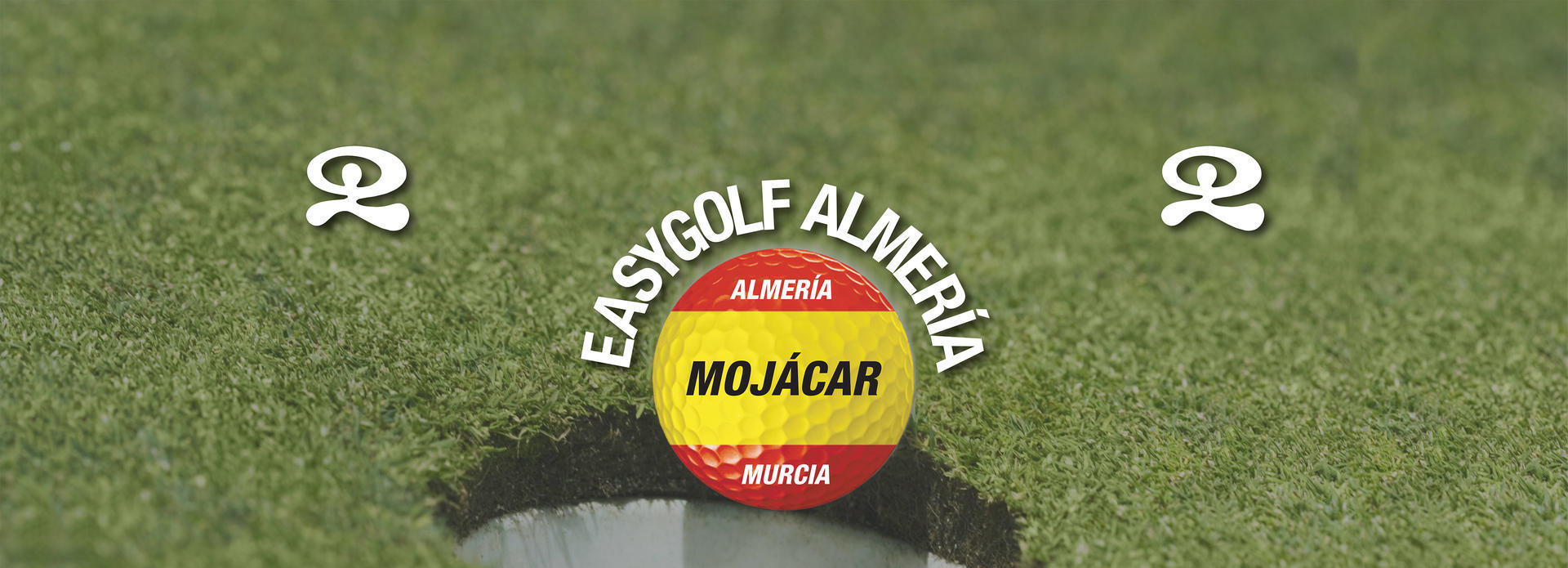 Golf Holidays in Almería and Murcia, Southern Spain